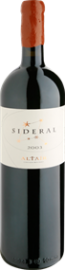 Altair Sideral 75cl