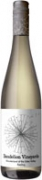 Dandelion Vineyards Eden Valley Riesling 75cl