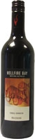 Hellfire Bay Shiraz 75cl
