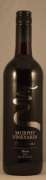 Murphy Vineyards Big Rivers Shiraz 75cl