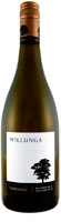 Willunga 100 Viognier 75cl