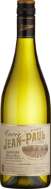 CJP - Cuvee Jean Paul DEMI-SEC VdP 75cl