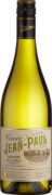 CJP - Cuvee Jean Paul SEC VdP 75cl