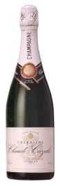 Cazals Carte Blanche Champagne BRUT NV 75cl