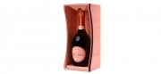 Laurent-Perrier Rose Champagne NV 75cl