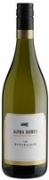 Alpha Domus 'The Wingwalker' Viognier 75cl