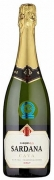 Marques de Sardana NV Cava 75cl