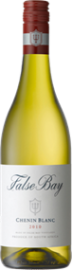 False Bay Chenin Blanc 75cl