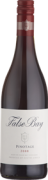 False Bay Pinotage 75cl