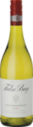 False Bay Sauvignon Blanc 75cl