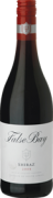 False Bay Syrah/Shiraz 75cl