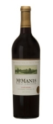 McManis Zinfandel, California 75cl