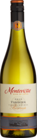 Creation Viognier, South Africa  75cl