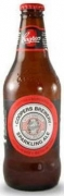 Coopers Sparkling Ale 37.5cl