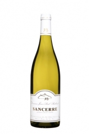 Balland Sancerre, Loire Valley 75cl