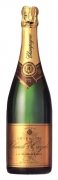 Cazals Carte D'Or Grand Cru Champagne BRUT NV 75cl