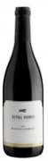 Alpha Domus 'The Barnstormer' Syrah 75cl