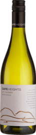 Cape Heights Viognier 75cl