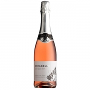 Mirabello Pinot Grigio Rose NV 75cl